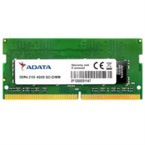 威刚 万紫千红 DDR4 2133 4G笔记本内存