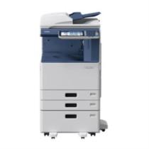 东芝 e-STUDIO 2555C(FC-2555C)