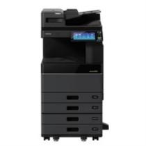 东芝 e-STUDIO 2508A(DP-2508A)