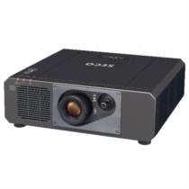 施科SECO AP-DLU600