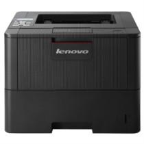 联想 LJ5000DN 黑白激光打印机