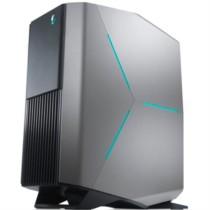 外星人 Aurora R5 R1838水冷游戏电脑主机(i7-6700K 16G 256G SSD+2T GTX 1070 8G独显 Win10)