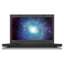ThinkPad T460p(00WCD)14英寸笔记本电脑(i7-6700HQ 8G 128GSSD+500G 2G独显 FHD IPS Win10专业版)