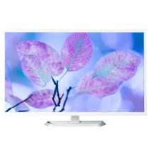 戴尔 D3217H 31.5英寸白色窄边框 IPS屏显示器