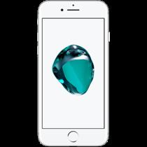 苹果 iPhone 7 128GB 公开版 银色