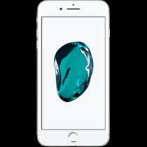 苹果 iPhone 7 Plus 32GB 公开版 银色
