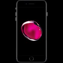 苹果 iPhone 7 Plus 32GB 公开版 黑色