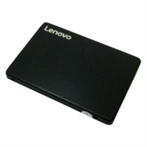 联想 SL700 120G SATA3固态硬盘