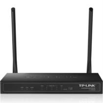 TP-LINK TL-WAR302  企业级300M无线VPN路由器