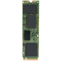 Intel 600P系列 128G M.2 2280接口固态硬盘