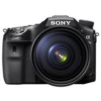 索尼 A99 Mark II 全画幅相机