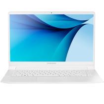 三星  900X5M-K03 15.0英寸超薄笔记本电脑 (i5-7200U 8G 256G固态硬盘 FHD  超窄边框 Win10)白