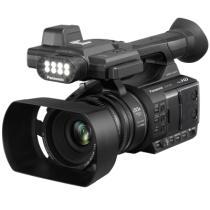 松下 HC-PV100GK 高清摄像机