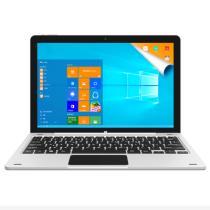 台电 Tbook 12 Pro 二合一平板电脑 双系统 12.2英寸(Intel X5 4G+64G 1920x1200 正版Win10+安卓)