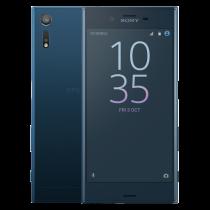 索尼 Xperia XZ 64G 静谧蓝