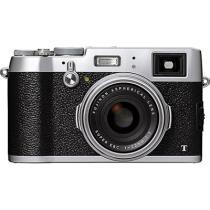 富士 X100T(1600万像素/3英寸屏/23 2定焦镜头/混合式OVF)