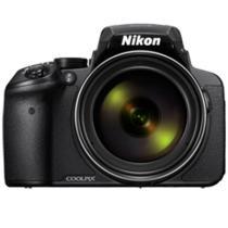 尼康 COOLPIX P900s 大变焦数码相机(83倍变焦)