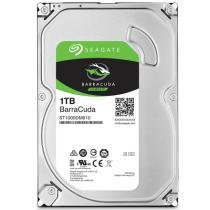 希捷 酷鱼系列 1TB 7200转64M SATA3 台式机硬盘(ST1000DM010)