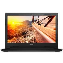 戴尔 灵越飞匣14ER-3525Y 14英寸笔记本电脑 (i5-7200U 4G 500G M315 2G独显 Win10)黄
