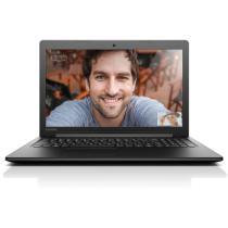 联想 IdeaPad310 15.6英寸高性能笔记本(A12-9700P  8G 1T R5 M430 2G显存 IPS屏 正版office2016)黑