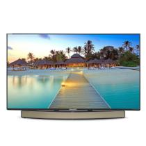 夏普 LCD-70TX85A分体式电视