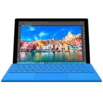 微软 Surface Pro 4 (Intel Core M3 4G内存 128G存储 预装Win10 Office)