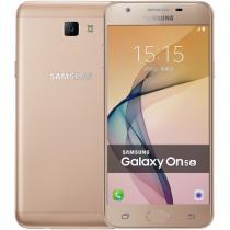三星 2016版 Galaxy On5 (G5700) 32G 臻金版 全网通 流沙金