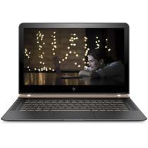 惠普 Spectre 13-v115TU 13.3英寸幽灵超级笔记本(i5-7200U 8G 256G SSD IPS FHD Win10)