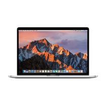苹果 MacBook Pro 15.4英寸笔记本电脑 银色(Core i7处理器/16GB内存/512GB硬盘/Multi-Touch Bar)