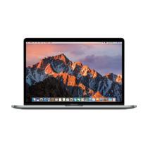 苹果 MacBook Pro 15.4英寸笔记本电脑 深空灰色(Core i7处理器/16GB内存/512GB硬盘/Multi-Touch Bar)