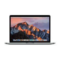 苹果 MacBook Pro 13.3英寸笔记本电脑 深空灰色(Core i5处理器/8GB内存/512GB硬盘/Multi-Touch Bar)