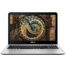 华硕  顽石四代尊享版 15.6英寸笔记本电脑(i7-7500U 8G 1TB NV940MX 2G独显 深蓝 FHD 预装office2016)