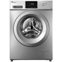 小天鹅 TG90-1410WDXS 9公斤变频滚筒洗衣机 智能APP控制 喷淋洗涤一级能效