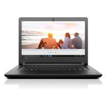 联想 天逸310高配版 14英寸笔记本(i5-6200U 8G 1T R5 M430 2G显存 正版office2016)黑