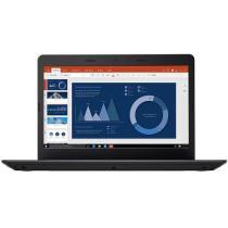 ThinkPad 轻薄系列E470c(20H3A001CD)14英寸笔记本电脑(i5-6200U 8G 256G SSD 2G独显 Win10)黑色