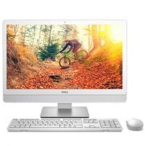 戴尔 Inspiron 3464-R1528W 23.8英寸一体机电脑 (i5 8G 1T 2G独显 IPS防眩光屏)