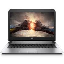 惠普 战系列Probook 446 G3 14英寸商务笔记本(i7-6500U 8G 128G SSD+1T R7 2G独显 FHD)