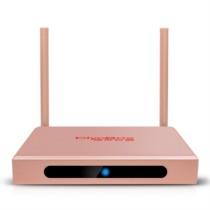 迪优美特 X6II 64位真八核2G+32G 4K高清智能安卓网络电视机顶盒 迪优云盒