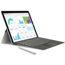 台电 X5 Pro 12.2英寸 二合一平板电脑套装(官方标配+原装键盘+保护套+清洁套装+乐视会员)