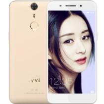 ivvi i3Play 金色 移动联通电信4G手机 双卡双待