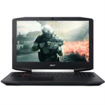 宏� 暗影骑士3 VX5 15.6英寸游戏笔记本(i5-7300HQ 8G 1T+128G SSD GTX1050 2G独显 Win10 背光键盘)