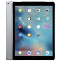 苹果 iPad Pro平板电脑 9.7 英寸(256G WLAN + Cellular版/A9X芯片/Retina显示屏/MM722CH/A)深空灰色
