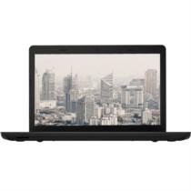 ThinkPad E570(20H5A01TCD)15.6英寸笔记本电脑(i5-7200U 8G 500G 940MX 2G独显 Win10)