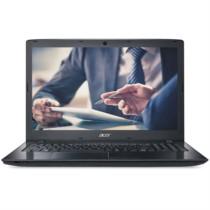 宏� TMTX50 15.6英寸笔记本电脑 (i5-7200U 8G DDR4 256GB SSD 940MX 2G独显 全高清)黑色
