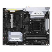 技嘉 Z270X-UD5 主板 (Intel Z270/LGA 1151)
