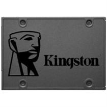 金士顿 A400系列 120G SATA3 固态硬盘