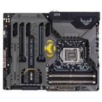 华硕 玩家国度(ROG)TUF Z270 MARK 1 主板(Intel Z270/LGA 1151)