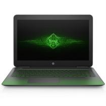 惠普 暗影精灵II代Pro 精灵绿 15.6英寸游戏笔记本(i5-7300HQ 8G 128GSSD+1T GTX1050Ti 4G独