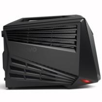 联想 拯救者Y720游戏台式电脑主机(i7-7700 8G 1T+128G SSD GTX1070 8G DDR5独显 WiFi Win10)