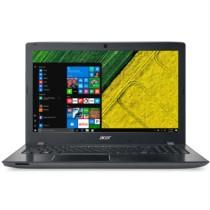 宏� E5-523G 15.6英寸笔记本电脑(A9-9410 8G 500G R5 2G独显 Win10)黑